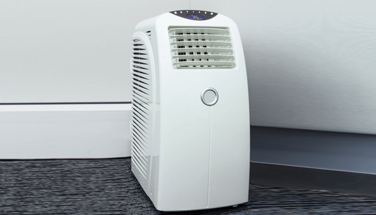 Different Types Of Air Coolers