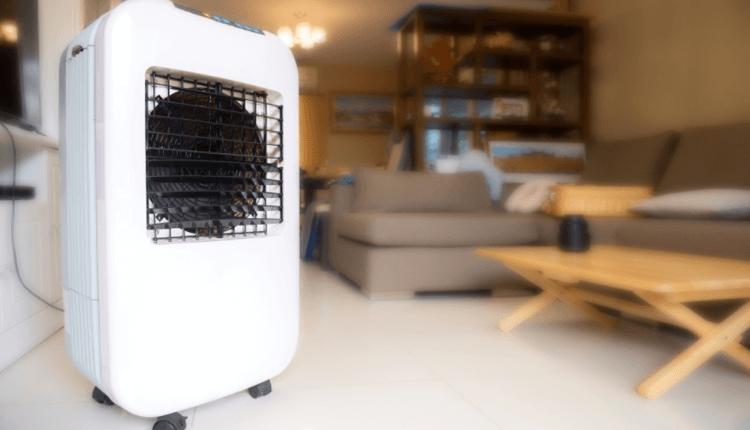 Advantages/Disadvantages Of Room Cooler