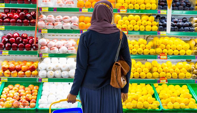 Ramadan Shopping Tips